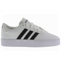 Adidas Scarpe Court Bold Donna FY7795