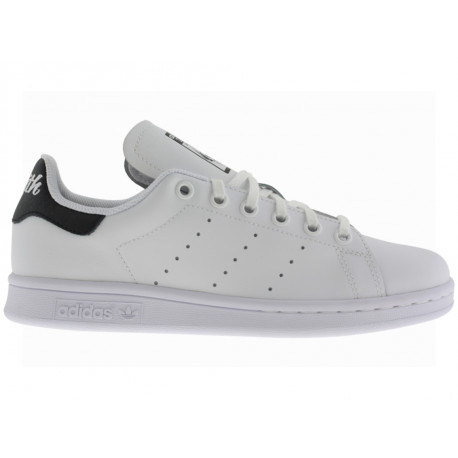 Adidas Stan Smith J Scarpe unisex EE7570