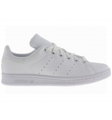 Adidas Stan Smith J Scarpe unisex FX7520