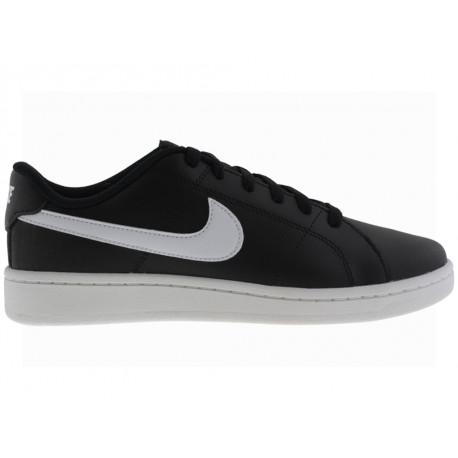 Nike Court Royale 2 Low CQ9246-101 Scarpe Uomo Bianco/Bianco
