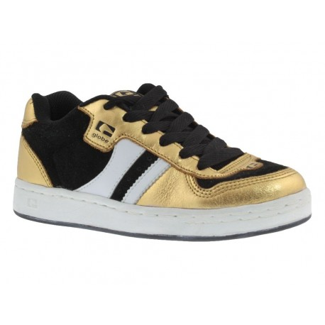another chance 6e388 a09b3 Globe Finale girls 2 scarpe skate donna