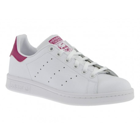 scarpe donna adidas stan smith