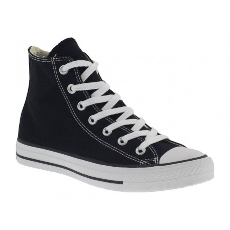 all star uomo converse alte