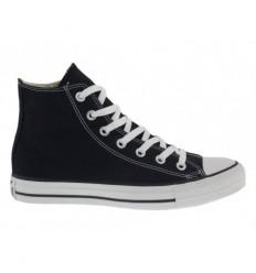 Converse All star hi scarpe alte tela uomo donna