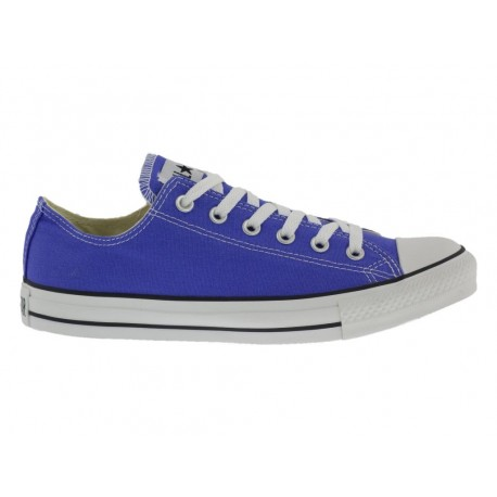 Converse All star ox sneakers basse