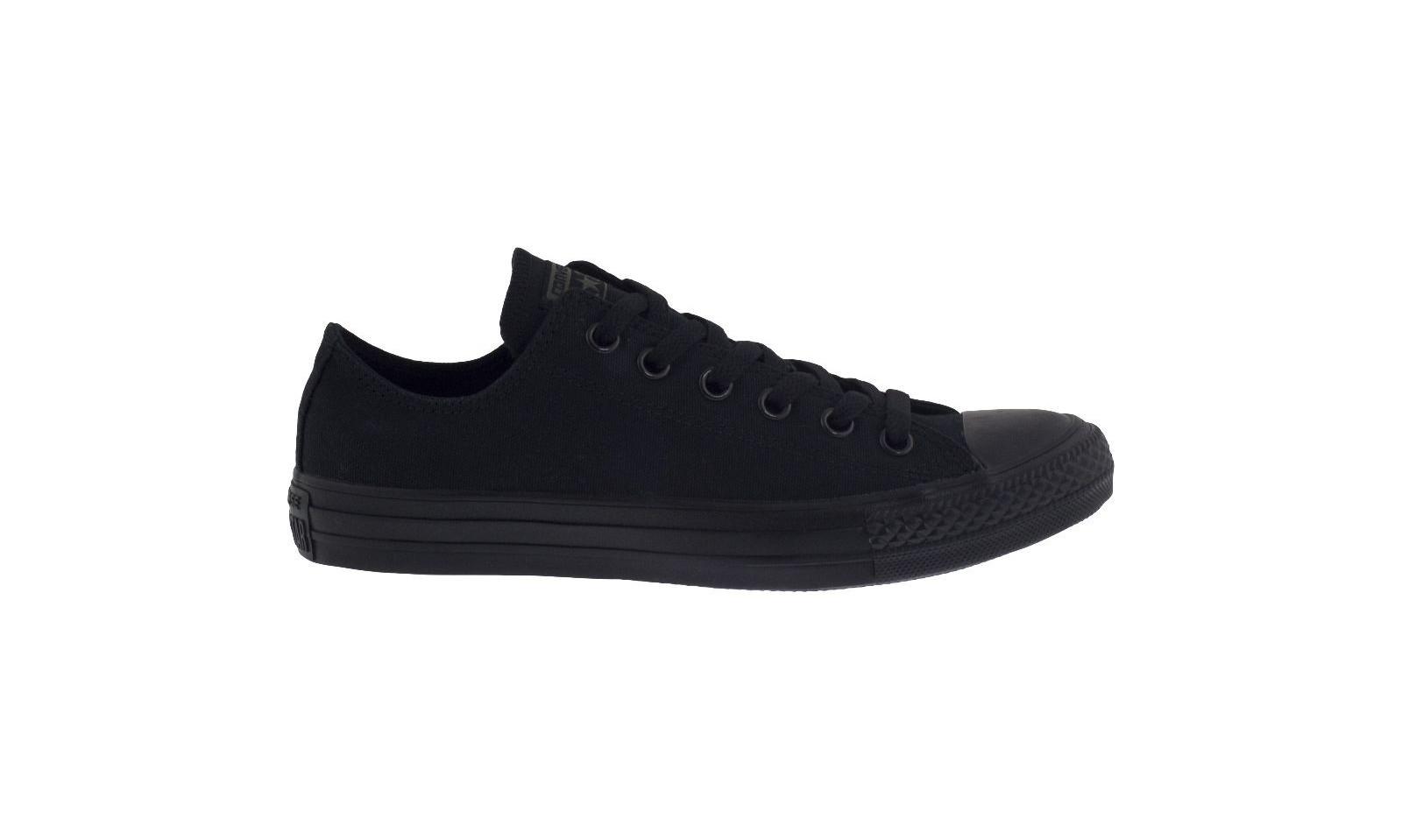 scarpe converse uomo basse