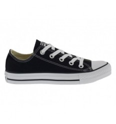 Converse All star OX Scarpe Tela Unisex
