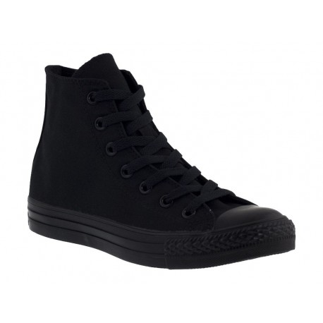 scarpe donna converse all star alte