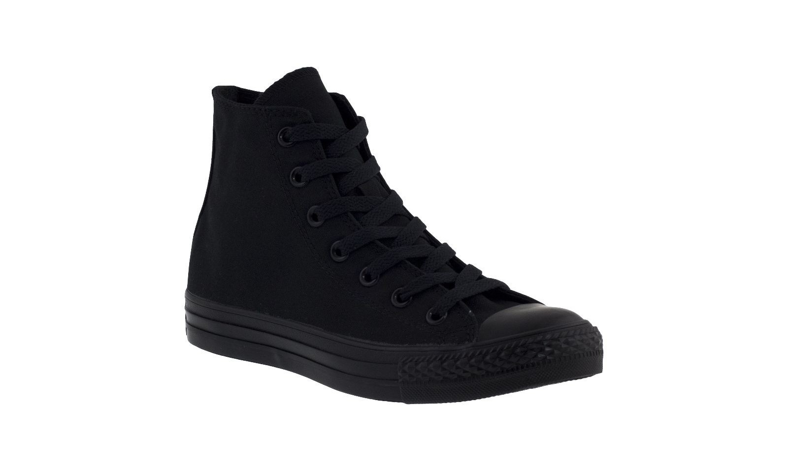 converse all star uomo alte