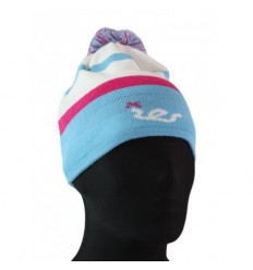 Ies Cappello invernale line puf hat