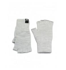 Guanti Mezze Dita per Touchscreen iES Half Gloves Unisex