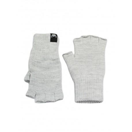 Ies Guanti mezze dita half gloves