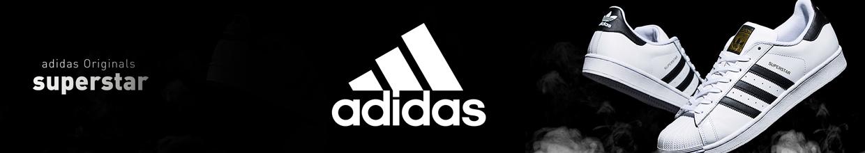 Adidas Scarpe online uomo, donna e bambino Irmasport